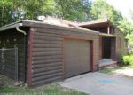 Foreclosed Home in Lansing 48906 2244 TECUMSEH RIVER RD - Property ID: 4161873