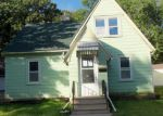 Foreclosed Home in Albert Lea 56007 511 WEDGEMORE DR - Property ID: 4161877