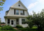 Foreclosed Home in Duluth 55810 627 4TH ST - Property ID: 4161879