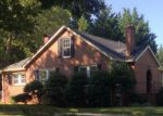Foreclosed Home in Morganton 28655 210 HARRY DR - Property ID: 4161915