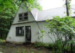 Foreclosed Home in Middle Grove 12850 30 HOFFMAN RD - Property ID: 4161940