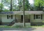 Foreclosed Home in Port Crane 13833 174 BEARTOWN RD - Property ID: 4161942