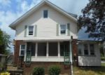 Foreclosed Home in Massillon 44646 505 5TH ST NE - Property ID: 4161968
