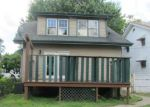 Foreclosed Home in Columbus 43204 214 S BRINKER AVE - Property ID: 4161972