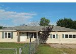 Foreclosed Home in Oklahoma City 73141 1715 N MIDWEST BLVD - Property ID: 4161978
