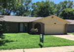 Foreclosed Home in Tulsa 74134 12978 E 33RD ST - Property ID: 4161981