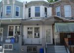 Foreclosed Home in Philadelphia 19134 3325 ARGYLE ST - Property ID: 4161990