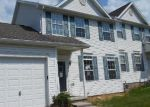Foreclosed Home in Hanover 17331 472 PUMPING STATION RD - Property ID: 4161994