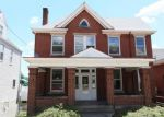 Foreclosed Home in Donora 15033 816 THOMPSON AVE - Property ID: 4162004