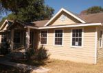 Foreclosed Home in San Antonio 78264 2218 HICKORY WAY - Property ID: 4162047