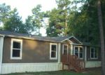 Foreclosed Home in Kilgore 75662 322 WILSHIRE RD - Property ID: 4162052
