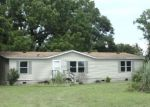 Foreclosed Home in Boykins 23827 33661 BURNT REED RD - Property ID: 4162063