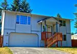Foreclosed Home in Bonney Lake 98391 22229 126TH ST E - Property ID: 4162077