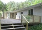 Foreclosed Home in Bellevue 49021 21920 14 MILE RD - Property ID: 4162092