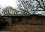 Foreclosed Home in Holt 48842 4419 DAVLIND DR - Property ID: 4162099