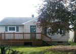 Foreclosed Home in Ionia 48846 2280 N STATE RD - Property ID: 4162103