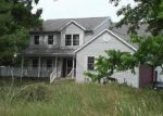 Foreclosed Home in Attica 48412 100 N YOUNGS RD - Property ID: 4162109