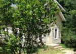 Foreclosed Home in Woodbury 6798 26 TRANSYLVANIA RD - Property ID: 4162172