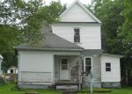 Foreclosed Home in Marion 43302 592 PARK ST - Property ID: 4162280