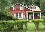 Foreclosed Home in Dorena 97434 39657 LOWER BRICE CREEK RD - Property ID: 4162294
