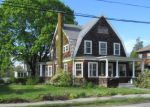 Foreclosed Home in Warren 2885 22 HAILE ST - Property ID: 4162302