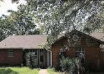 Foreclosed Home in Cleburne 76031 929 COUNTY ROAD 702 - Property ID: 4162317