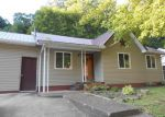 Foreclosed Home in Danville 25053 6606 PRICE BRANCH RD - Property ID: 4162332