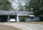 Foreclosed Home in Natchez 39120 201 BROOKLYN DR - Property ID: 4162370