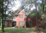 Foreclosed Home in Gautier 39553 8617 ACORN DR - Property ID: 4162374