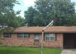 Foreclosed Home in Sikeston 63801 1320 MCDOUGAL AVE - Property ID: 4162381