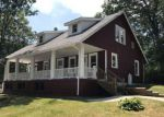 Foreclosed Home in West Milford 7480 489 GERMANTOWN RD - Property ID: 4162418