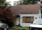 Foreclosed Home in Ringwood 7456 37 EDGEWOOD RD - Property ID: 4162458