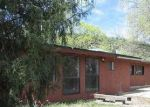 Foreclosed Home in Las Vegas 87701 310 NATIONAL AVE - Property ID: 4162464