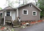 Foreclosed Home in Greenwood Lake 10925 202 BROOK TRL - Property ID: 4162474