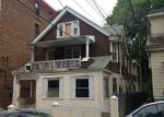 Foreclosed Home in Yonkers 10705 68 BRUCE AVE - Property ID: 4162481