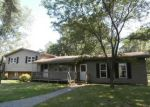 Foreclosed Home in Honeoye Falls 14472 360 BOUGHTON HILL RD - Property ID: 4162486