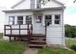 Foreclosed Home in Johnson City 13790 112 PEARL AVE - Property ID: 4162497