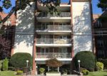 Foreclosed Home in Freeport 11520 110 BROOKLYN AVE APT 4A - Property ID: 4162498