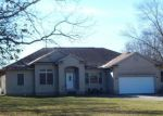 Foreclosed Home in Youngstown 44505 3025 OAK STREET EXT - Property ID: 4162525