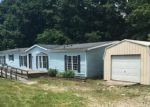Foreclosed Home in Londonderry 45647 1175 POES RUN RD - Property ID: 4162528