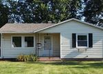 Foreclosed Home in Warren 44485 2314 STEWART DR NW - Property ID: 4162530