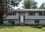 Foreclosed Home in Brunswick 44212 4426 GRAFTON RD - Property ID: 4162534