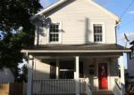 Foreclosed Home in Pittston 18643 424 LIBERTY ST - Property ID: 4162580