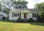 Foreclosed Home in Hermitage 16148 2114 CAROLYN ST - Property ID: 4162582