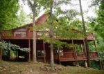 Foreclosed Home in Smithville 37166 1400 SHORESIDE DR - Property ID: 4162623