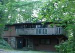 Foreclosed Home in Pigeon Forge 37863 430 SUGAR MOUNTAIN WAY - Property ID: 4162628