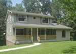 Foreclosed Home in Cookeville 38506 1676 DUNCANS CHAPEL RD - Property ID: 4162631