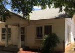 Foreclosed Home in Seymour 76380 804 N FOLEY ST - Property ID: 4162642