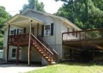 Foreclosed Home in Front Royal 22630 99 GAYLES LN - Property ID: 4162662