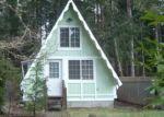 Foreclosed Home in Lakebay 98349 14 LORENZ ROAD KP N - Property ID: 4162679